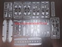 MMir72-015   Kalinin K-7 (attach1 47478)