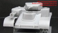 OKBV72078   British Nuffield Assault Tank A.T.9 (attach3 48320)
