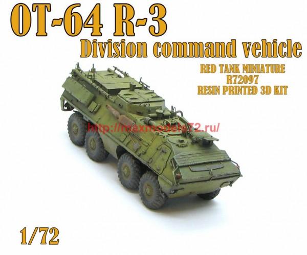 RTM72097   OT-64 R-3 (thumb57067)