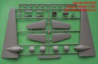 VM72142   Vickers Valetta C.Mk.I (attach3 48249)