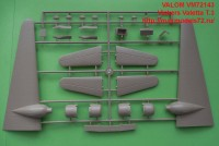 VM72143   Vickers Valetta T.3 (attach3 48256)