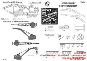 ZZ72024   Crane Bleichert  Studebaker  conversion set (attach2 47839)