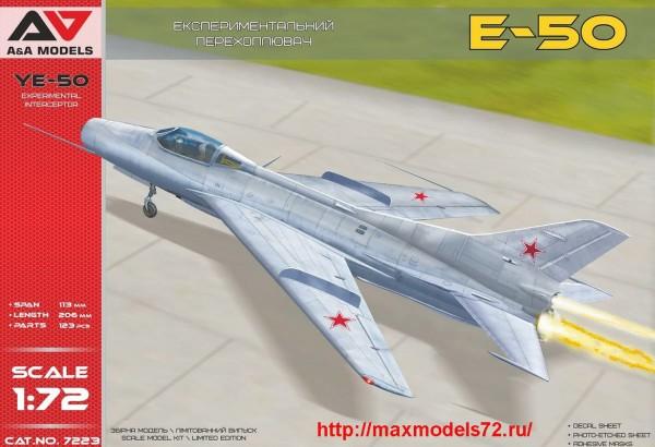AAM7223   Ye-50 (thumb48062)