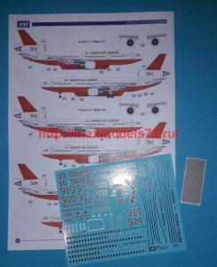 AMP144005   DC-10 Air Tanker (attach4 49098)
