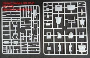 GM 72-01   MAZ-200 (attach1 48069)