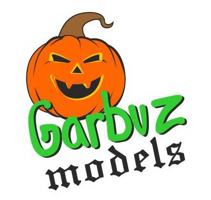 Garbuz models