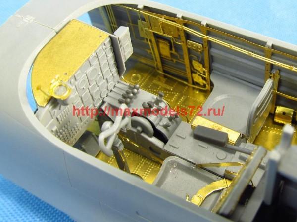 MDR4868   Control handles. Part 1 (thumb48876)