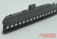OKBN350012   Iranian Ghadir class submarine (attach2 48426)