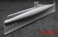 OKBN350016   RN C class submarine , group 2 (attach2 48449)