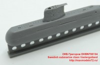 OKBN700134   Swedish submarine class V?sterg?tland (attach2 48411)