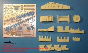 ZZ72024   Crane Bleichert  Studebaker  conversion set (attach1 47839)