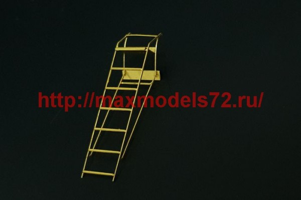 BRL144162   Dassault Mirage  Ladder (thumb49226)