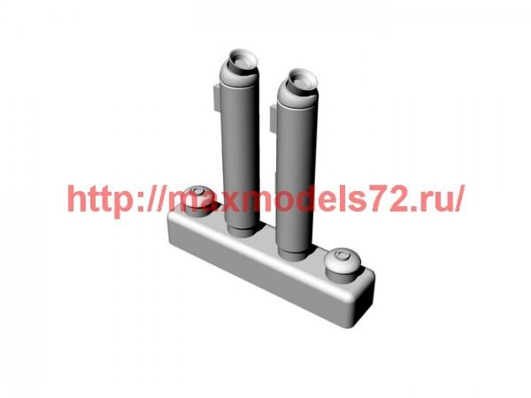 BRL48144   Rato rockets (A-4 Skyhawk) (thumb49408)