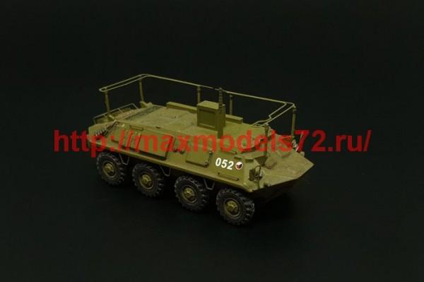 BRS144050   BTR-60 PU (thumb49242)
