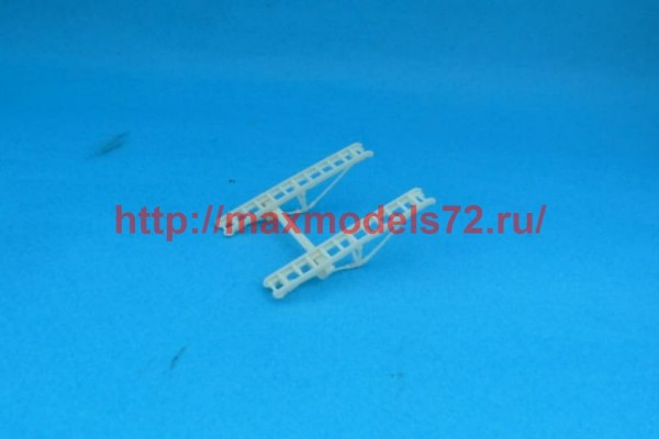 GBModelli72079   Accessori Set Viberti Trailer (thumb50941)