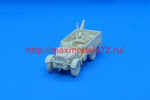 GBModelli72083   Autocannone da 65-17 su Morris CS8 (thumb50973)
