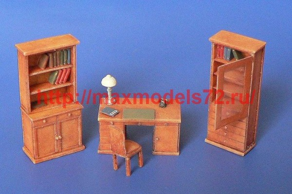 HLH72107   Office furniture (thumb49170)