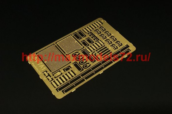 HLH72109   AAV-7A1 (Dragon kit) (thumb49178)
