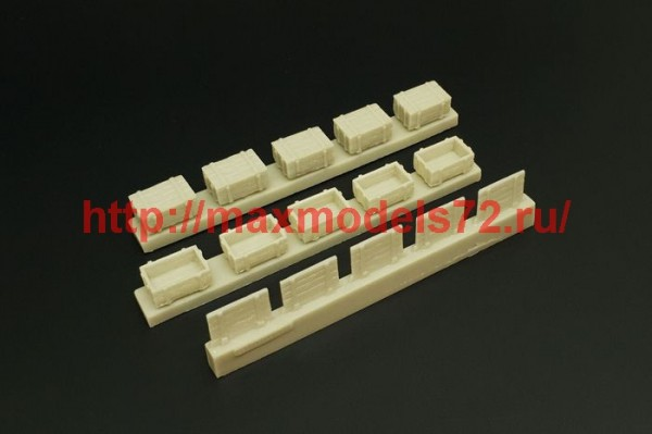 HLH72112   Wooden boxes (thumb49190)