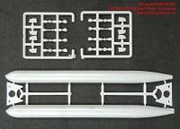 MMir35-023   UNITED STATES NAVY Mark 15 torpedo (attach1 48223)