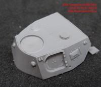 OKBB72021   Turret for Pz.IV, Ausf.E (attach1 48362)