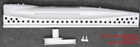 OKBN350014   HMS R7/R12 (attach1 48438)