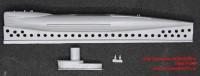 OKBN350015   HMS R1/R2 (attach1 48444)