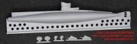 OKBN350016   RN C class submarine , group 2 (attach1 48449)