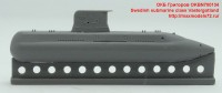 OKBN700134   Swedish submarine class V?sterg?tland (attach1 48411)