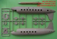 VM72142   Vickers Valetta C.Mk.I (attach1 48249)
