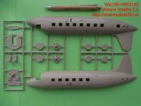VM72143   Vickers Valetta T.3 (attach1 48256)