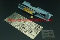 BRL72208   Arado Ar-396 (RS model kit) (attach2 49270)