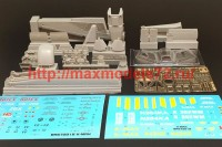 BRS72018   Kaman K-MAX (attach2 49258)