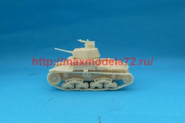 GBModelli72077   M 13/40 (thumb50929)