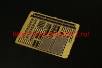 HLH72109   AAV-7A1 (Dragon kit) (attach2 49178)