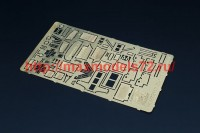 HLH72113   Zil-131 Army truck (ICM kit) (attach2 49194)