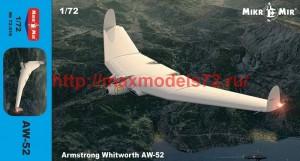 MMir72-016   Armstrong Whitworth AW-52 (thumb50181)