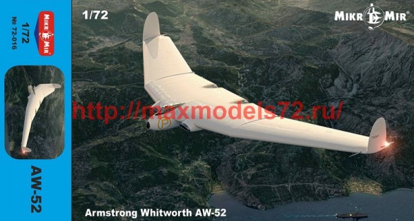 MMir72-016   Armstrong Whitworth AW-52 (thumb50181)