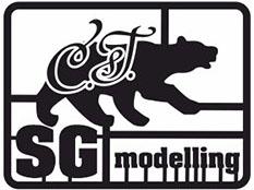 SG-Modelling