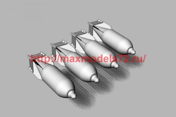 BRL48149   Skoda 100kg bomb (thumb50023)
