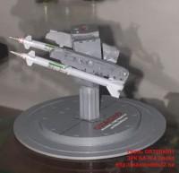 GR72Rk001   ЗРК SA-N-4 Gecko (attach1 49582)
