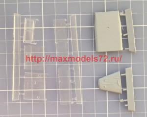 GR72Rk024   ГАЗ-69 Милиция (attach3 49764)