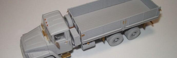 OGURETS720044   КРАЗ-250 (attach1 49575)