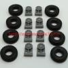 OKBS72480   Wheels for Luchs, Continental (thumb50907)