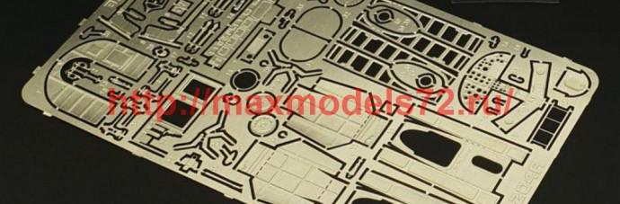 BRL72232   Si-204A (KOPRO, Sm?r kit) (attach2 49983)