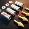 """MiniWА4867   Воздухозаборники для B-58 Hustler """"Monogram"""" (thumb51234)"""