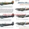 CD72098   Spitfire Mk. IX E in VVS RKKA (thumb51255)