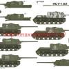 CD72101   ISU-122 Part 1 (thumb51267)