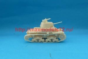 GBModelli72077   M 13/40 (attach2 50929)