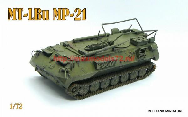 RTM72050   MT-LBu MP-21 (thumb56609)